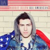 Hoodie Allen - No Faith In Brooklyn