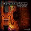 Gaiazentrix - VIOLINS (Gonzi Remix)