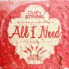 Been Through It (Original Mix) 128kbps Preview **Forthcoming on, All I Need EP - GFY Records - May**