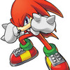Unknown From M.E. ~KNUCKLES THE ECHIDNA THEME~ (TRUE SA2 REMIX)