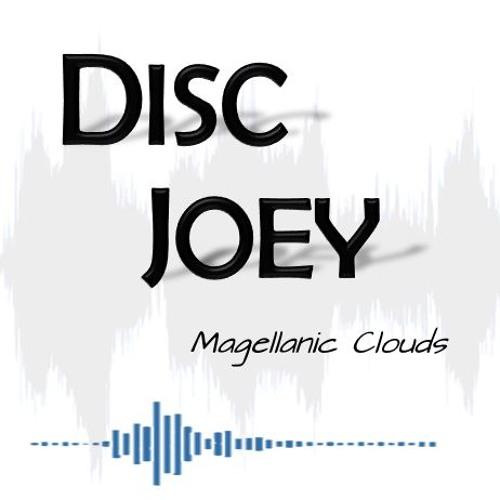 Magellanic Clouds (Original Mix)