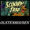 Scooby Doo Trap Remix Mp3