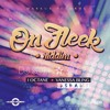 DJ Sly D☆Artist - On Fleek Riddim [RAW](D.S D.A MIX)