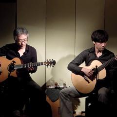 風立ちぬ Kaze-Tachinu(Live)