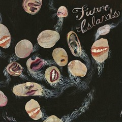 Future Islands - Chase