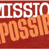 Sureshock Impossible Mission Dub Free Download