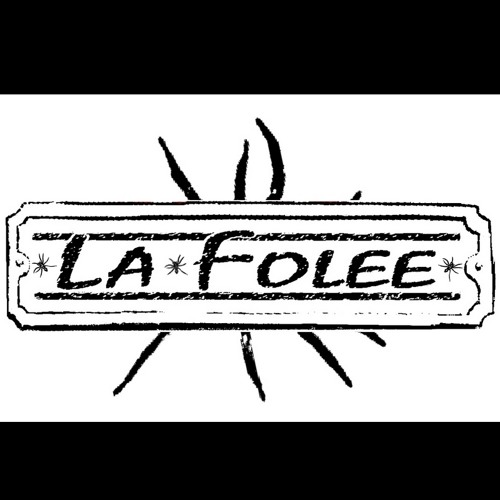 La Folee - The Frog And The Whale