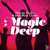 Our Song Istanbul Is In The Magic Deep Compilation By Claude & jean Marc Challe