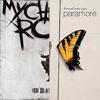 Brick By Dead Brick - MCR & Paramore Mashup