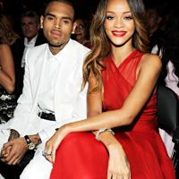 put it up - Chris Brown ft Rihanna