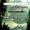 Everloving bring me to Life ( C.Paparounis Mash Up ) - Moby Ft.Evanescense