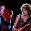 Bette Davis Eyes - Duet Mix - Brandon Flowers of The Killers & Taylor Swift