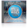 Phil Harding Club Mixes Of The 80s [MEGAMIX of the 1st 7 tracks] New 2CD + PWL Studios book