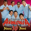Armonia 10 - Tu Amor es una Trampa