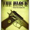 Im From The block TV Series