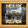 "Lil Scrappy - No Problem (HelixRemix)*Supported by KENNEDY JONES* CLICK ""BUY"" FOR FREE DL!"