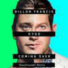 KYGO & Dillon Francis feat. James Hersey - Coming Over (Bassthunder Remix)