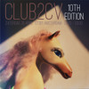 CLUB 2CV - Mixtape - 10th Edition [2CV]