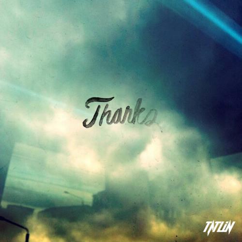Tatlin - Thanks (edit)