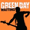 Green Day - Waiting (Guitar Cover)