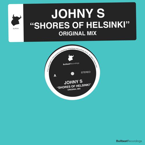 Johny S - Shores Of Helsinki (Original Mix)[Bullbeat Recordings]  // Teaser