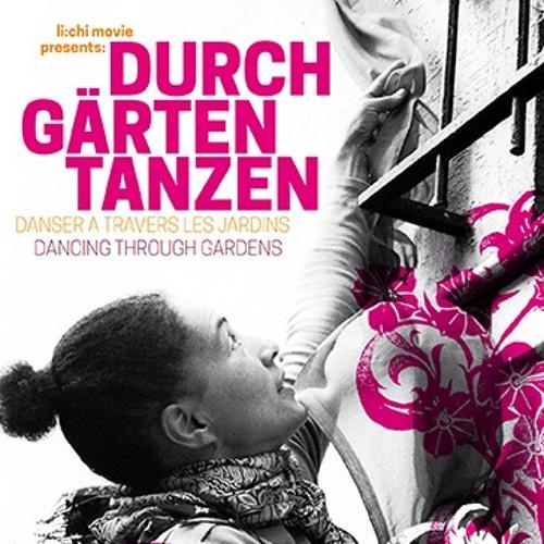 """Deutschland Radio Kultur - """"Im Rhythmus des Herzens"""" - Beitrag über Tatjana Barbakoff - 06.03.2015"""