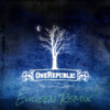 OneRepublic - Stop And Stare (Eugeen Remix)