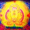 Old School Goa & Psychedelic Vinyl Mix Part 21 (by Philatelist)