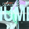 Amy Kress - Numb (Gibbs Phenomenon remix)