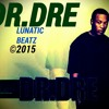 THE WASH DR.DRE ( BEST PRODUCER)