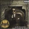 50 Cent + Daddy Yankee - I Get Money (Remix)