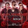 Nota de Amor-Wisin, Carlos Vives ft. Daddy Yankee/MaYKrOs REMIX