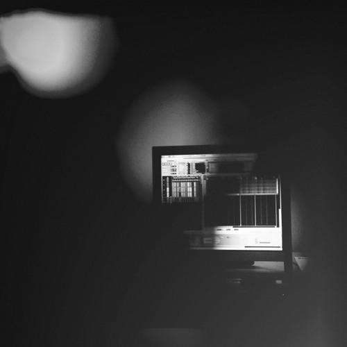 Monochrome (demo)