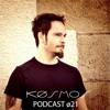 Podcast ø21 : Vegim