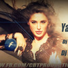 Yaar Naa Miley (Crazy BoyZz EdiT) - Dj PAwas & Dj Anu'Zd & Dj BhuvnesH Hunk [UNTAG] mp3