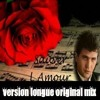 Daniel BALAVOINE - Sauver L'Amour Version Longue Original Mix
