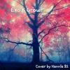 Exo K - Growl Cover