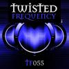 Ian Ossia - Acceptance (TF055) - Preview mp3