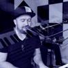 Waves - Mr. Probz (Robin Schulz Remix) (Joe Aielli Cover)