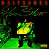 5.Naitsabes Feat. Fidellz - Until