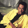 So Amazing ( Luther Vandross Cover - feat. Luther Vandross)