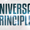 Universal Principles - Motivational Video 2015