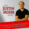 The Justin Mohr Show - Interview With Billionaire Investor, Rick Rule - How To Get Rich!