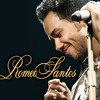 DJ Towa - Minimix Romeo Santos