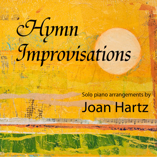 Hymn Improvisations playlist