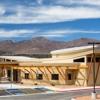 Explore the Pajarito Plateau and Northern New Mexico through PEEC Nature Center