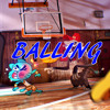 Download The amazing world of gumball hip hop remix(Balling) Mp3