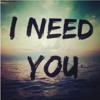 UpSmooth-I Need You(Chris Brown ft Tyga-Ayo Remix!!!)