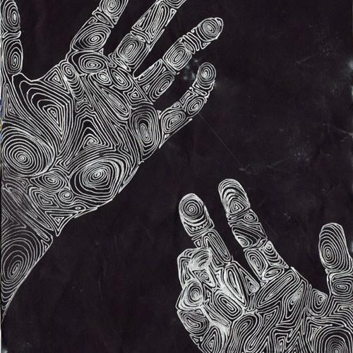 Morton Feldman - For Aaron Copland (Wood Mute)