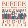 Judul-Judulan + Bongkar (Live Recording)